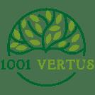 1001Vertus