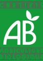 Certifié Agriculture Biologique 1001vertus