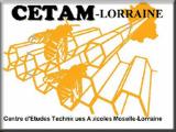 Certifié CETAM 1001vertus