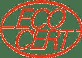 Certifié EcoCert 1001vertus