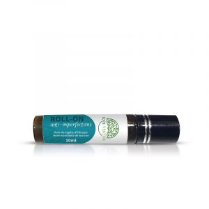Roll-on anti-imperfections - 1001 vertus