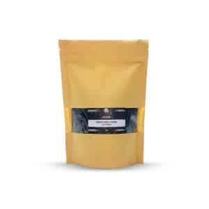 graines de nigelle d'Ethiopie Abyssinia - 1001 vertus