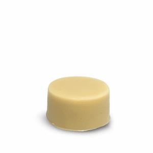déodorant solide TAHARA - 1001 vertus
